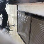 千葉市中央区生実町 M様邸 外壁塗装